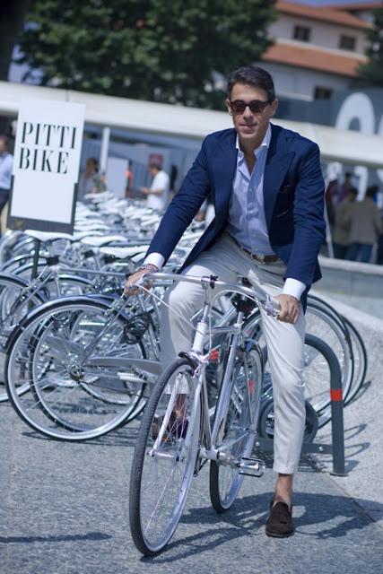 Alberto Scaccioni (image courtesy theitaliancut.tumblr.com)