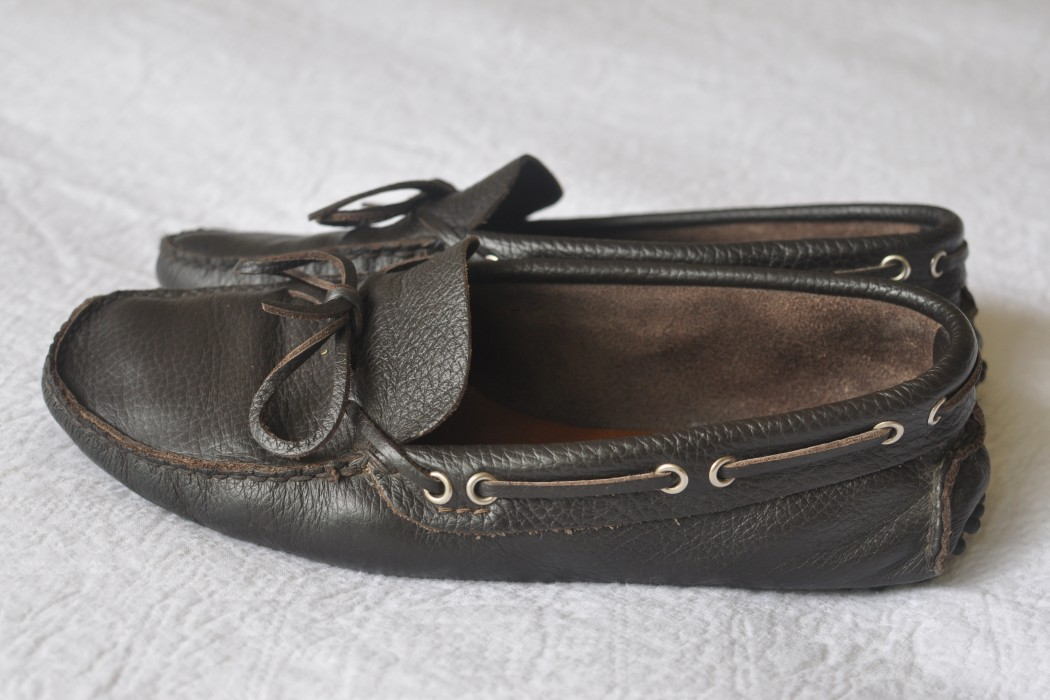 MISEROCCHI Loafers buy online authentic outlet locations cheap price cheap cost buy cheap best real sale online j7uVBViS